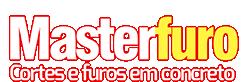 Cortes e furos em concreto - Masterfuro